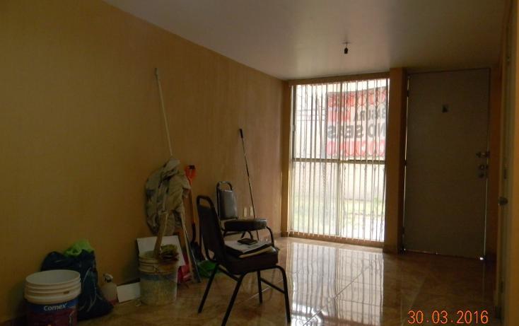 Foto de casa en venta en  , rancho santa elena, cuautitlán, méxico, 1765636 No. 02