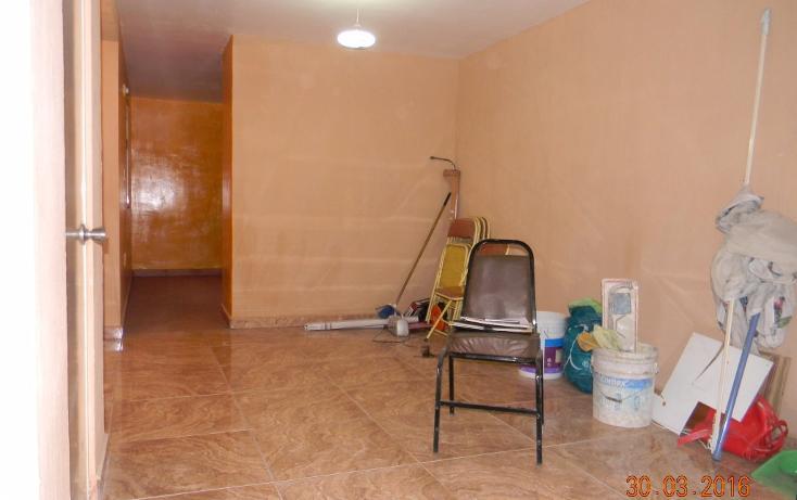 Foto de casa en venta en  , rancho santa elena, cuautitlán, méxico, 1765636 No. 03