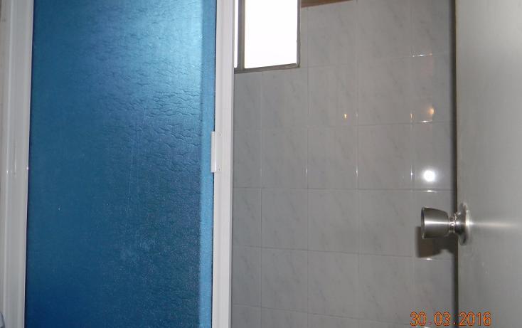 Foto de casa en venta en  , rancho santa elena, cuautitlán, méxico, 1765636 No. 19