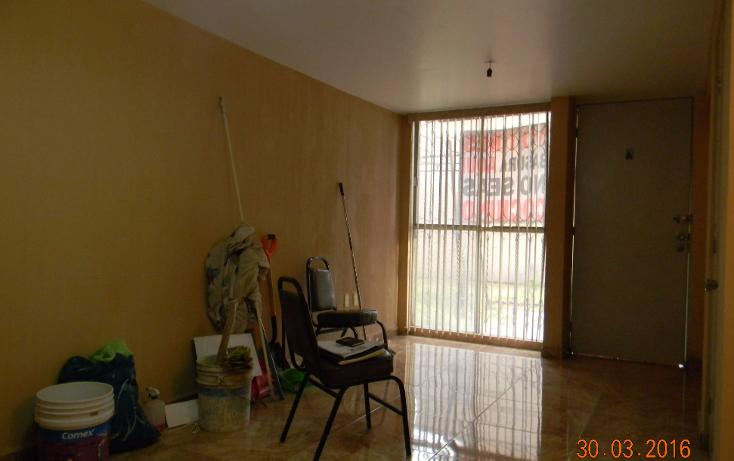 Foto de casa en venta en  , rancho santa elena, cuautitlán, méxico, 1783390 No. 02