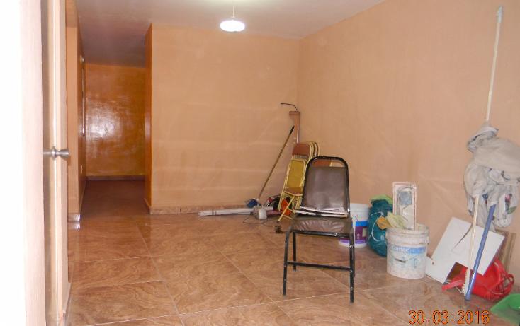 Foto de casa en venta en  , rancho santa elena, cuautitlán, méxico, 1783390 No. 03