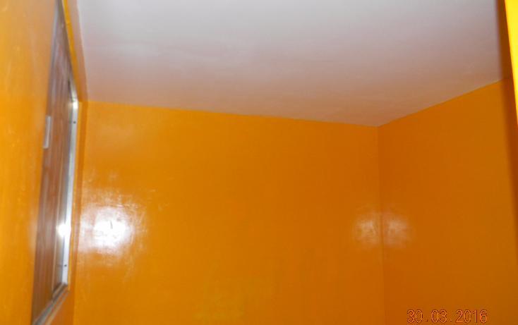 Foto de casa en venta en  , rancho santa elena, cuautitlán, méxico, 1783390 No. 05