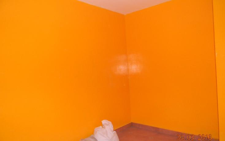 Foto de casa en venta en  , rancho santa elena, cuautitlán, méxico, 1783390 No. 06