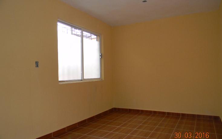 Foto de casa en venta en  , rancho santa elena, cuautitlán, méxico, 1783390 No. 18