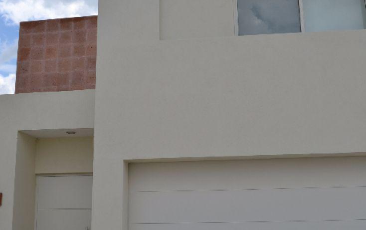 Foto de casa en condominio en venta en, rancho santa mónica, aguascalientes, aguascalientes, 1819542 no 02