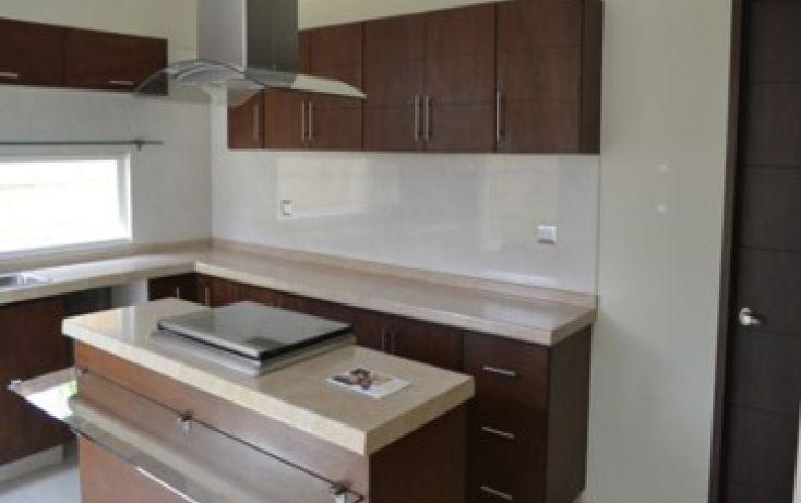 Foto de casa en condominio en venta en, rancho santa mónica, aguascalientes, aguascalientes, 1819542 no 04
