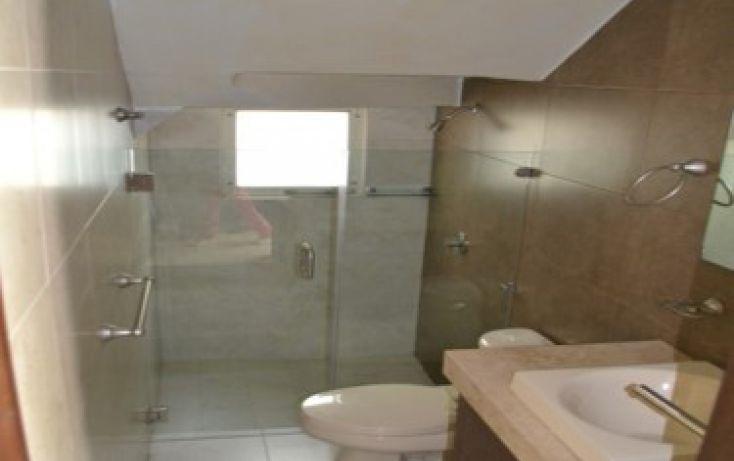 Foto de casa en condominio en venta en, rancho santa mónica, aguascalientes, aguascalientes, 1819542 no 05