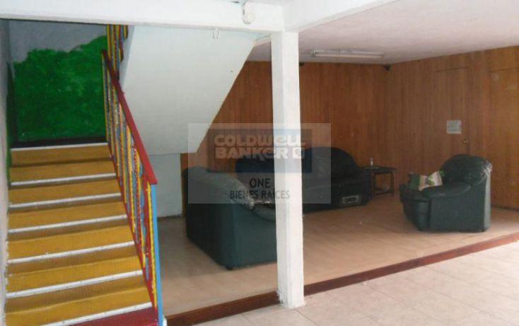 Foto de casa en venta en rancho santa teresa 17, haciendas de coyoacán, coyoacán, df, 1588132 no 04