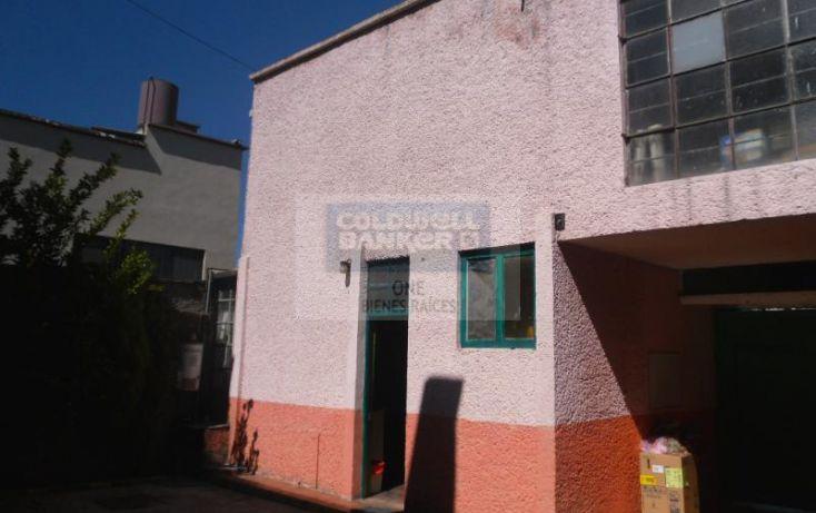 Foto de casa en venta en rancho santa teresa 17, haciendas de coyoacán, coyoacán, df, 1588132 no 12