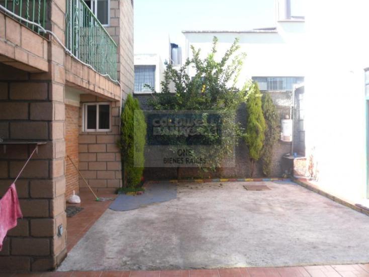 Foto de casa en venta en rancho santa teresa 17, haciendas de coyoacán, coyoacán, distrito federal, 1588132 No. 02