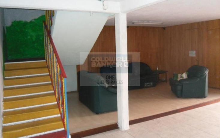 Foto de casa en venta en rancho santa teresa 17, haciendas de coyoacán, coyoacán, distrito federal, 1588132 No. 04