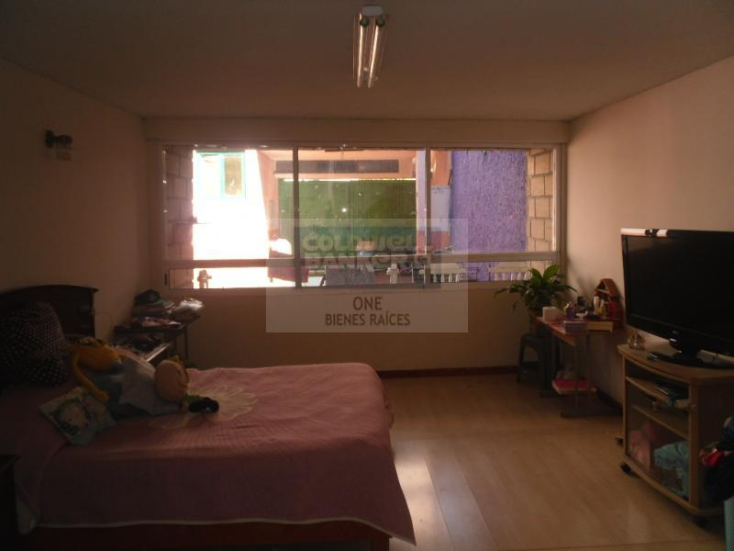 Foto de casa en venta en rancho santa teresa 17, haciendas de coyoacán, coyoacán, distrito federal, 1588132 No. 05