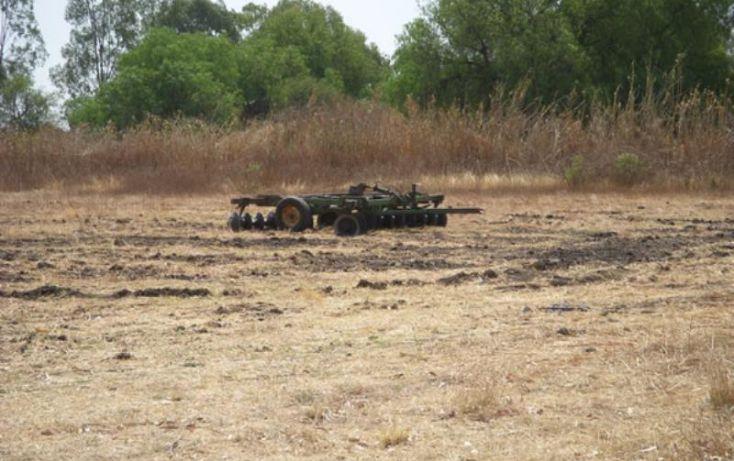 Foto de rancho en venta en rancho sobre carretera san miguel de allende a queretaro 12, insurgentes, san miguel de allende, guanajuato, 715401 no 02