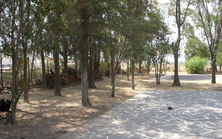 Foto de rancho en venta en rancho sobre carretera san miguel de allende a queretaro 12, insurgentes, san miguel de allende, guanajuato, 715401 no 04