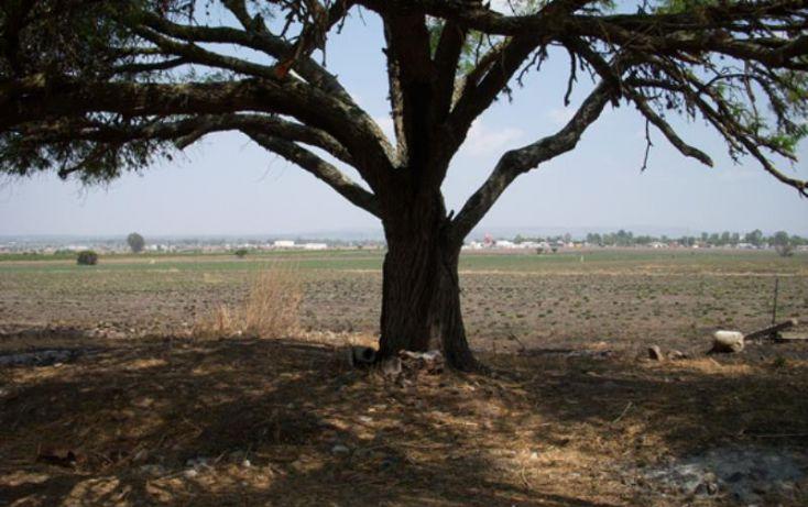 Foto de rancho en venta en rancho sobre carretera san miguel de allende a queretaro 12, insurgentes, san miguel de allende, guanajuato, 715401 no 05