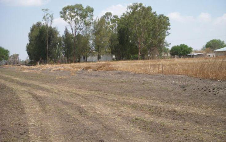Foto de rancho en venta en rancho sobre carretera san miguel de allende a queretaro 12, insurgentes, san miguel de allende, guanajuato, 715401 no 06