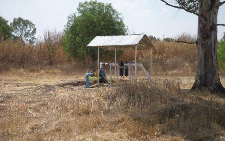 Foto de rancho en venta en rancho sobre carretera san miguel de allende a queretaro 12, insurgentes, san miguel de allende, guanajuato, 715401 no 07
