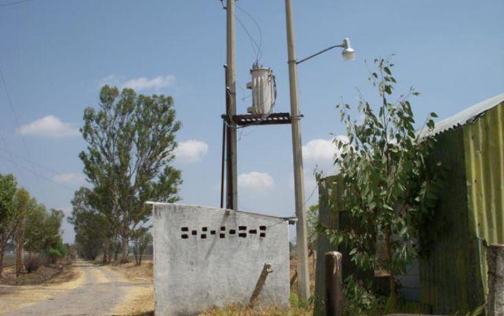 Foto de rancho en venta en rancho sobre carretera san miguel de allende a queretaro 12, insurgentes, san miguel de allende, guanajuato, 715401 no 08