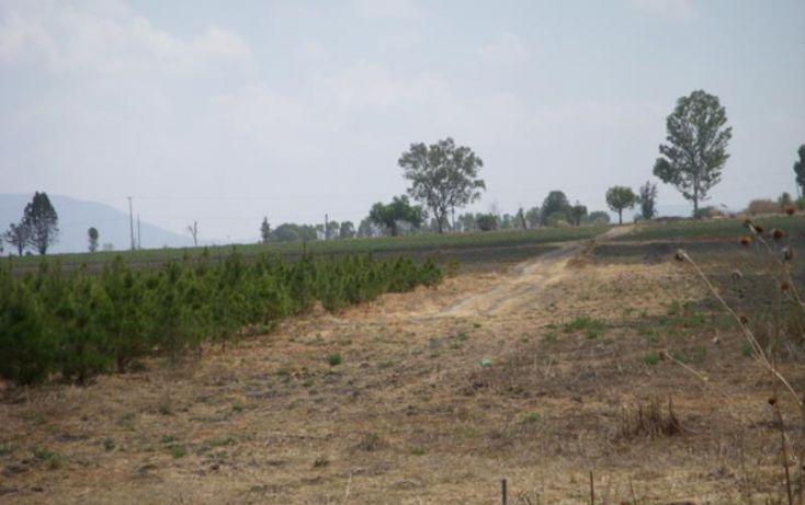 Foto de rancho en venta en rancho sobre carretera san miguel de allende a queretaro 12, insurgentes, san miguel de allende, guanajuato, 715401 no 10