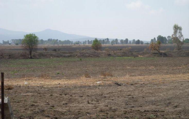 Foto de rancho en venta en rancho sobre carretera san miguel de allende a queretaro 12, insurgentes, san miguel de allende, guanajuato, 715401 no 12
