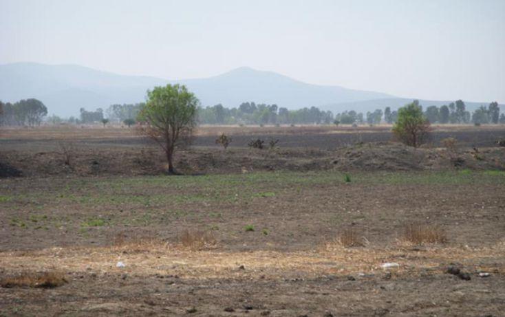 Foto de rancho en venta en rancho sobre carretera san miguel de allende a queretaro 12, insurgentes, san miguel de allende, guanajuato, 715401 no 14