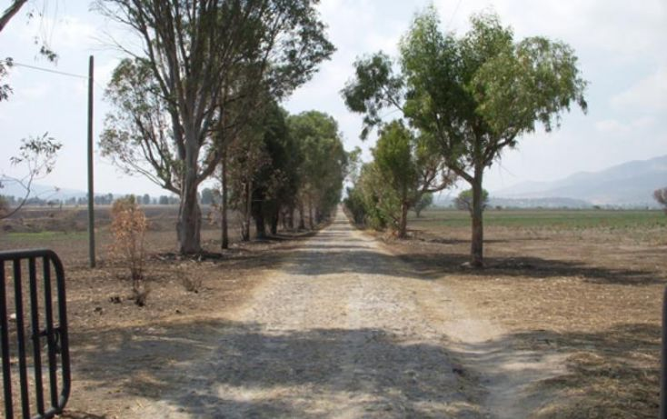 Foto de rancho en venta en rancho sobre carretera san miguel de allende a queretaro 12, insurgentes, san miguel de allende, guanajuato, 715401 no 15