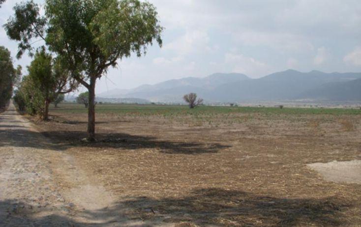 Foto de rancho en venta en rancho sobre carretera san miguel de allende a queretaro 12, insurgentes, san miguel de allende, guanajuato, 715401 no 17