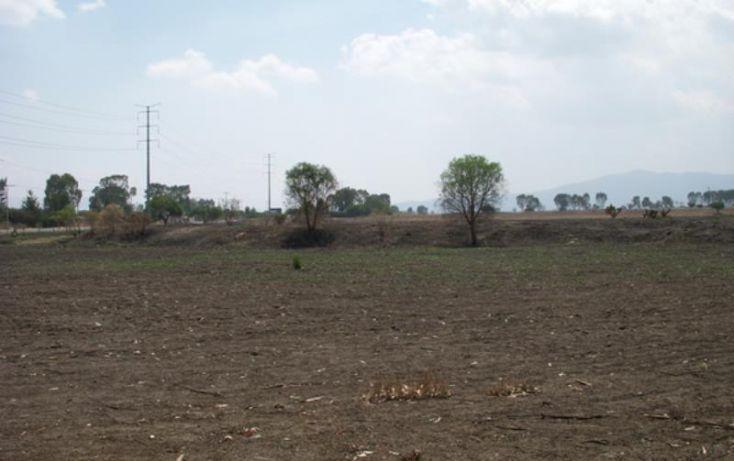 Foto de rancho en venta en rancho sobre carretera san miguel de allende a queretaro 12, insurgentes, san miguel de allende, guanajuato, 715401 no 18