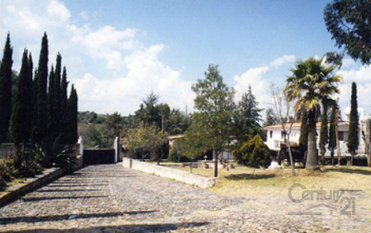 Foto de rancho en venta en rancho taxingo, jilotepec de molina enríquez, jilotepec, estado de méxico, 1799786 no 02