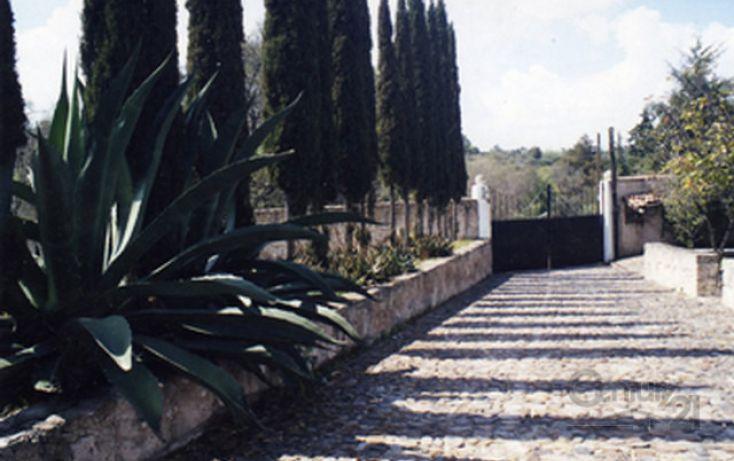 Foto de rancho en venta en rancho taxingo, jilotepec de molina enríquez, jilotepec, estado de méxico, 1799786 no 03