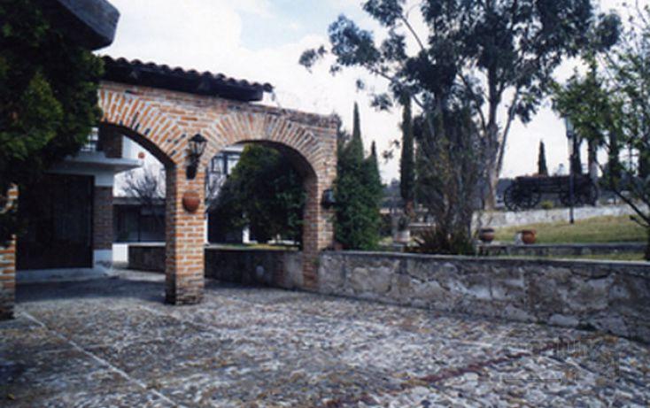 Foto de rancho en venta en rancho taxingo, jilotepec de molina enríquez, jilotepec, estado de méxico, 1799786 no 05