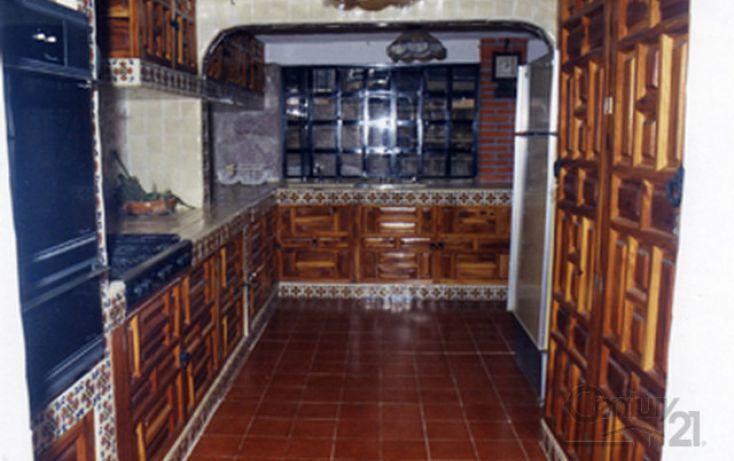 Foto de rancho en venta en rancho taxingo, jilotepec de molina enríquez, jilotepec, estado de méxico, 1799786 no 06