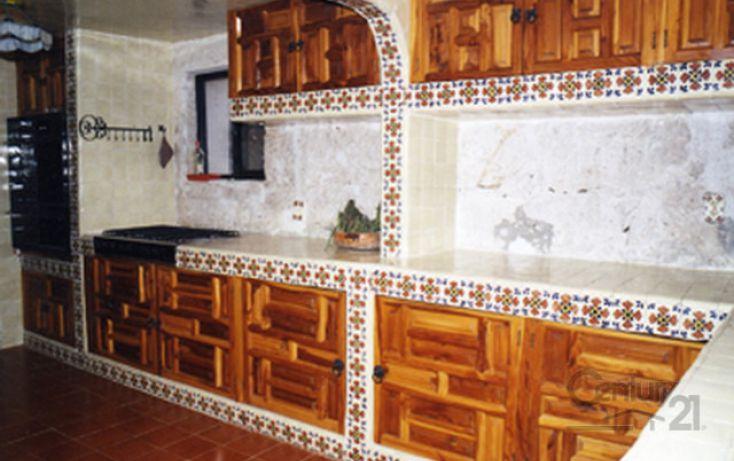 Foto de rancho en venta en rancho taxingo, jilotepec de molina enríquez, jilotepec, estado de méxico, 1799786 no 07