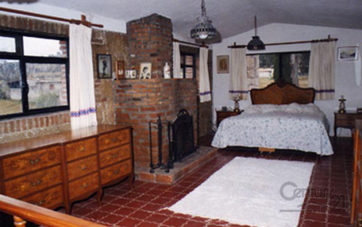 Foto de rancho en venta en rancho taxingo, jilotepec de molina enríquez, jilotepec, estado de méxico, 1799786 no 08