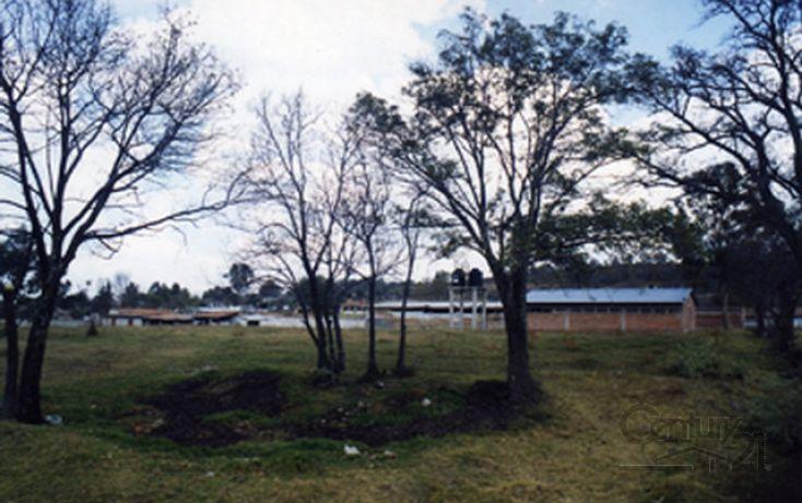 Foto de rancho en venta en rancho taxingo, jilotepec de molina enríquez, jilotepec, estado de méxico, 1799786 no 11