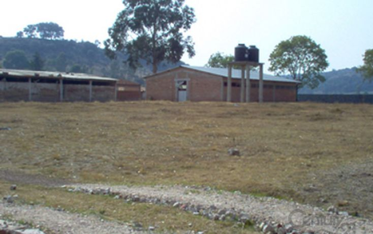 Foto de rancho en venta en rancho taxingo, jilotepec de molina enríquez, jilotepec, estado de méxico, 1799786 no 13