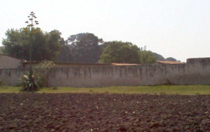 Foto de rancho en venta en rancho taxingo, jilotepec de molina enríquez, jilotepec, estado de méxico, 1799786 no 14