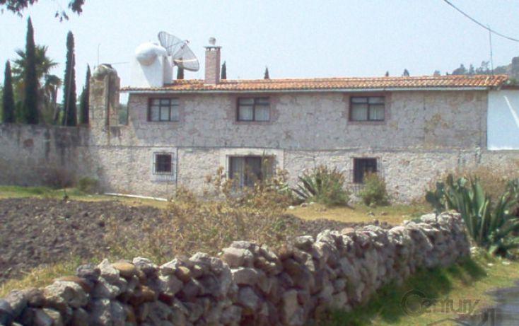 Foto de rancho en venta en rancho taxingo, jilotepec de molina enríquez, jilotepec, estado de méxico, 1799786 no 15