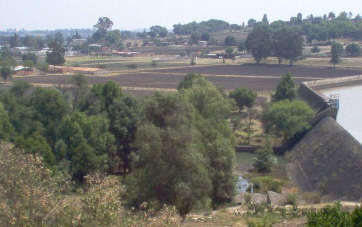 Foto de rancho en venta en rancho taxingo, jilotepec de molina enríquez, jilotepec, estado de méxico, 1799786 no 17
