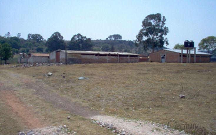 Foto de rancho en venta en rancho taxingo, jilotepec de molina enríquez, jilotepec, estado de méxico, 1799786 no 20