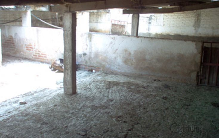 Foto de rancho en venta en rancho taxingo, jilotepec de molina enríquez, jilotepec, estado de méxico, 1799786 no 22