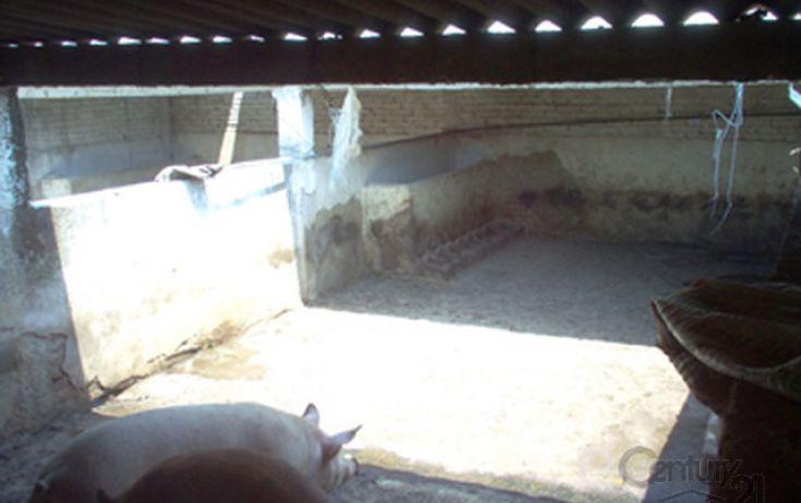 Foto de rancho en venta en rancho taxingo, jilotepec de molina enríquez, jilotepec, estado de méxico, 1799786 no 24