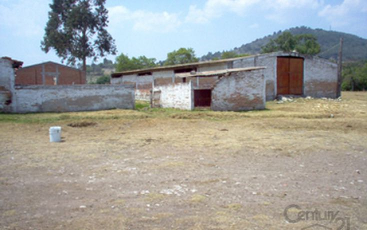Foto de rancho en venta en rancho taxingo, jilotepec de molina enríquez, jilotepec, estado de méxico, 1799786 no 25
