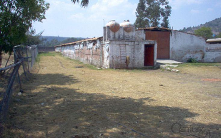 Foto de rancho en venta en rancho taxingo, jilotepec de molina enríquez, jilotepec, estado de méxico, 1799786 no 26