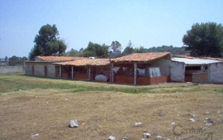 Foto de rancho en venta en rancho taxingo, jilotepec de molina enríquez, jilotepec, estado de méxico, 1799786 no 27