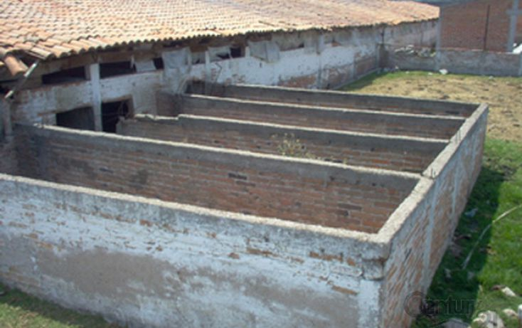 Foto de rancho en venta en rancho taxingo, jilotepec de molina enríquez, jilotepec, estado de méxico, 1799786 no 28