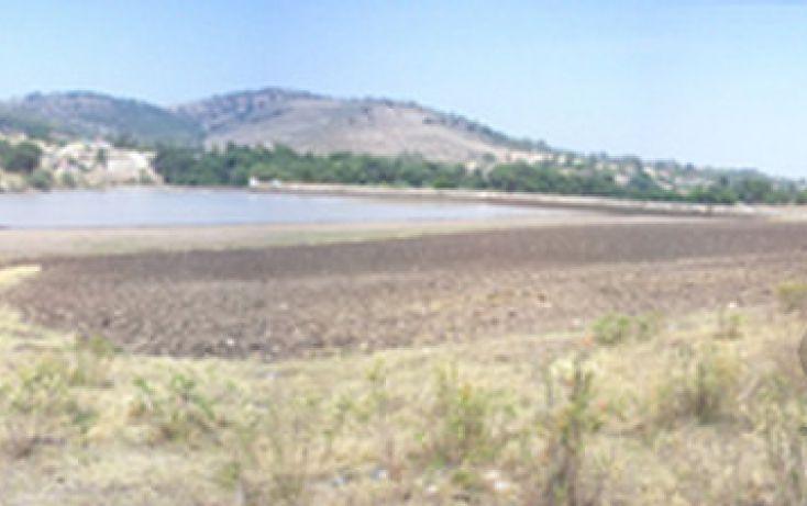 Foto de rancho en venta en rancho taxingo, jilotepec de molina enríquez, jilotepec, estado de méxico, 1799786 no 30
