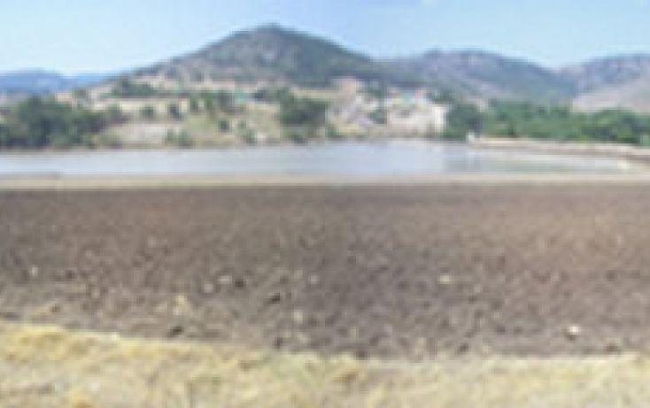 Foto de rancho en venta en rancho taxingo, jilotepec de molina enríquez, jilotepec, estado de méxico, 1799786 no 31
