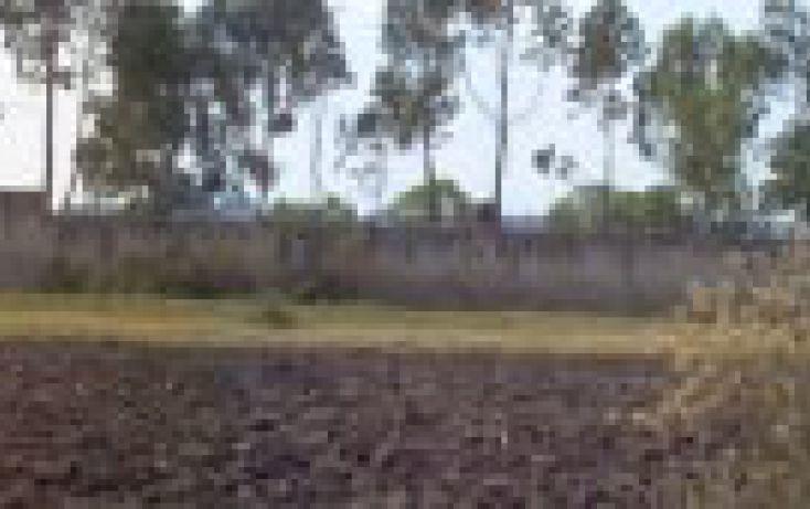 Foto de rancho en venta en rancho taxingo, jilotepec de molina enríquez, jilotepec, estado de méxico, 1799786 no 32