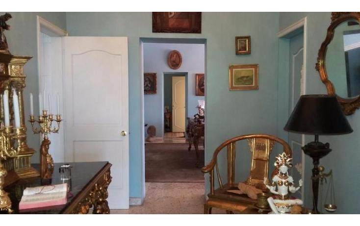 Foto de casa en venta en  , rancho tetela, cuernavaca, morelos, 1063595 No. 14
